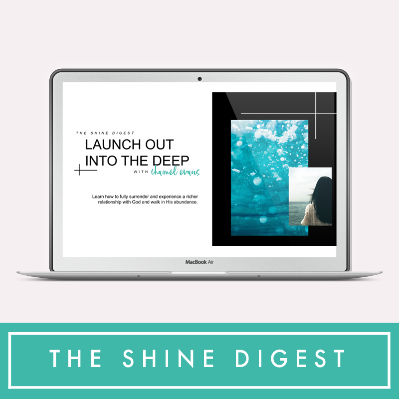 shineDigest_Launch.png