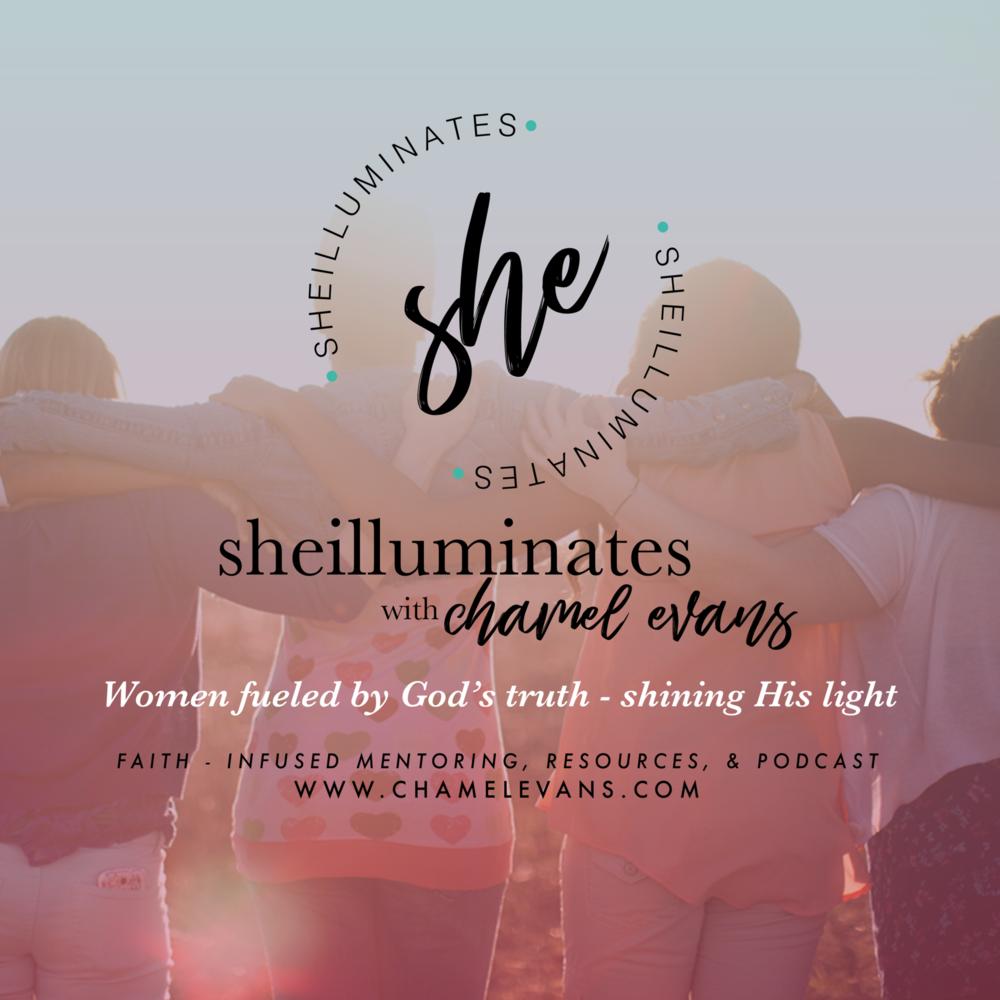 sheilluminates_signage.png