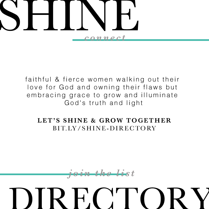 shine directory.png