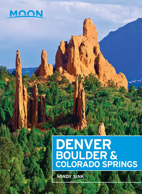 moon-cover-Denver-Boulder-ColoSpr.jpg