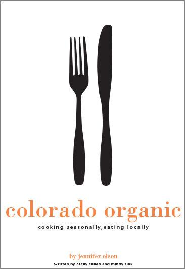 Colorado-Organic-cover.jpg