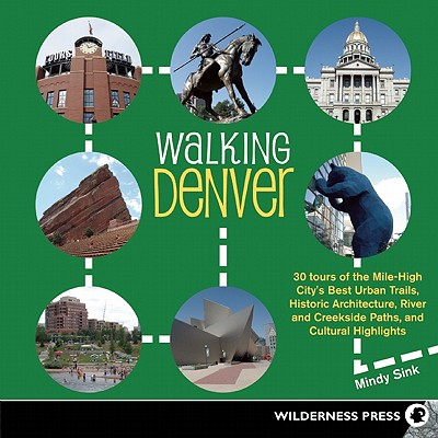 walking-denver-mindy-sink.jpg
