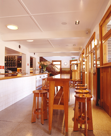 Tilbury front bar.jpg