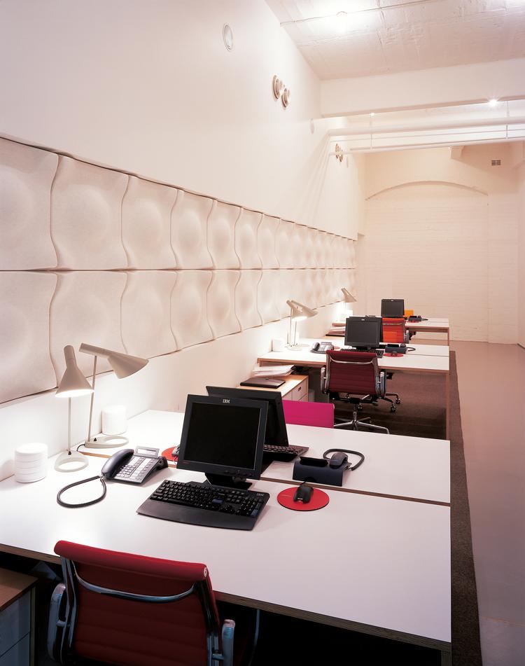 02 Workspace
