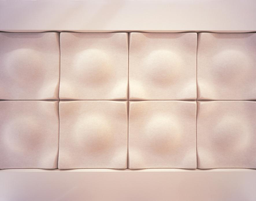 03 Panels.jpg