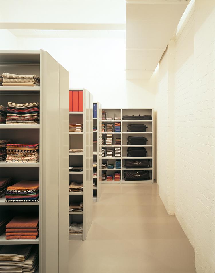 05 Storage room