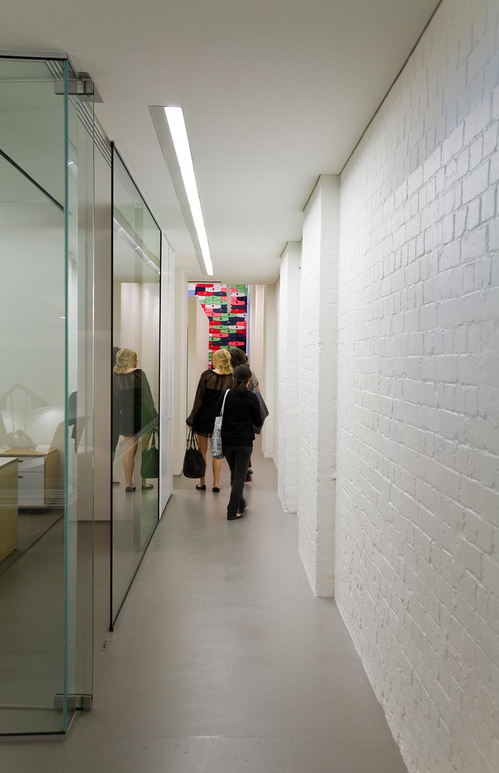 04 Corridor