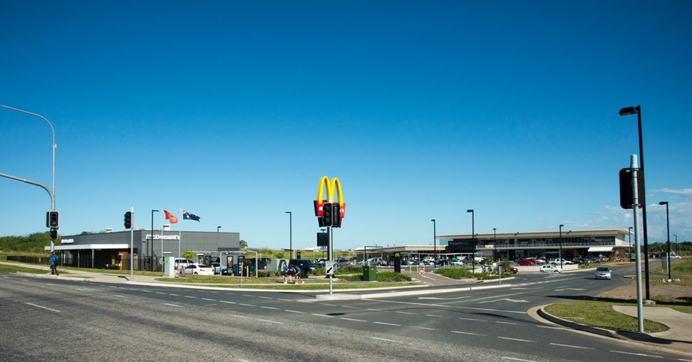 McDonalds and Stage 2 .jpg