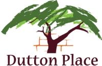 Dutton Place Logo_FINAL.jpg