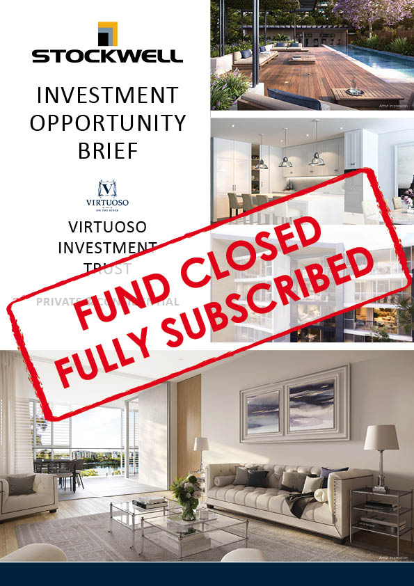 Virtuoso Opportunity Brief fund fully subscribed.jpg