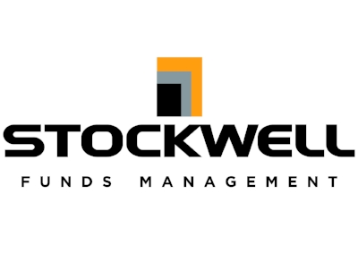 Stockwell Funds Management Logo SMALL.jpg