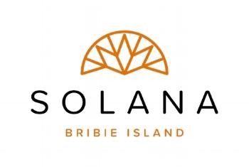 Solana_Logo_BribieIsland_RGB.jpg