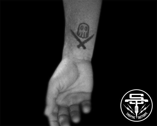 arlo_gost_tattoo.jpg