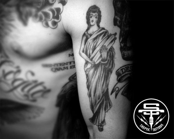 hypatia_tattoo.jpg
