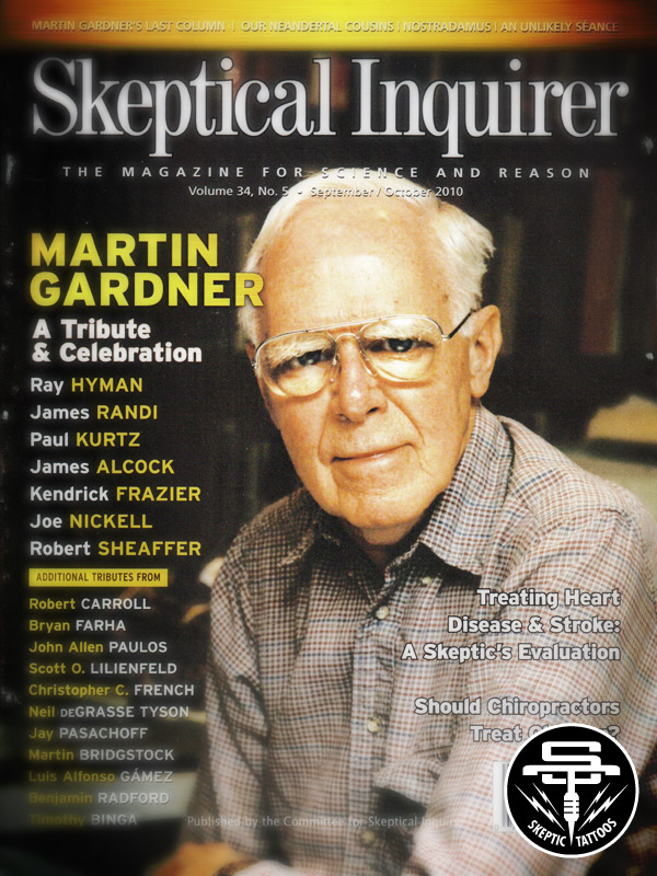 martin_gardner_skeptical_inquirer.jpg
