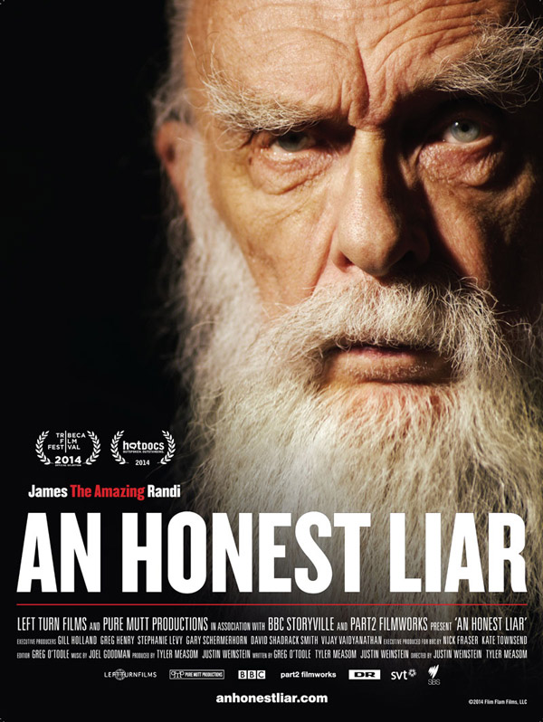 an_honest_liar_poster.jpg