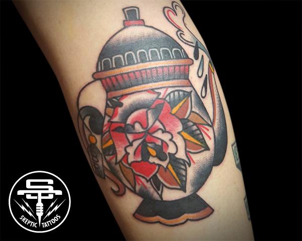 bertrand_russell_celestial_teapot_tattoo.jpg