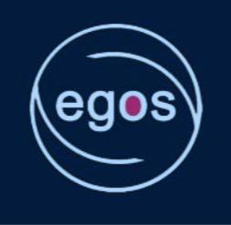 EGOS.png