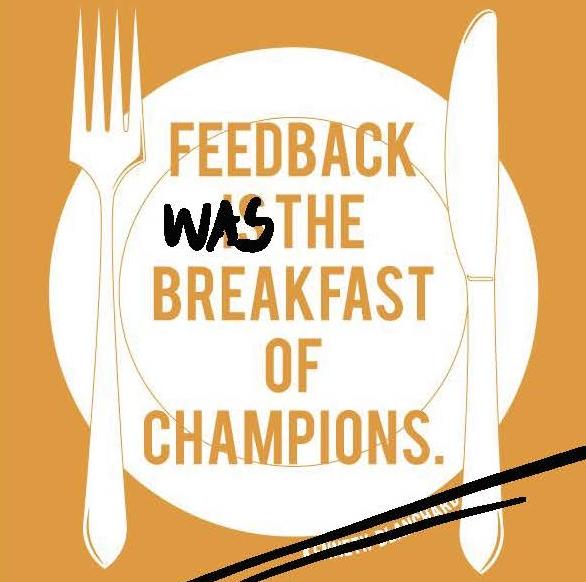 BreakfastofChampions.jpg