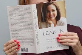 Reading Lean In.jpg