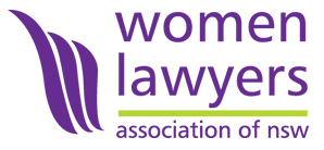 wlansw-logo.png
