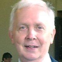 Simon Wheelton