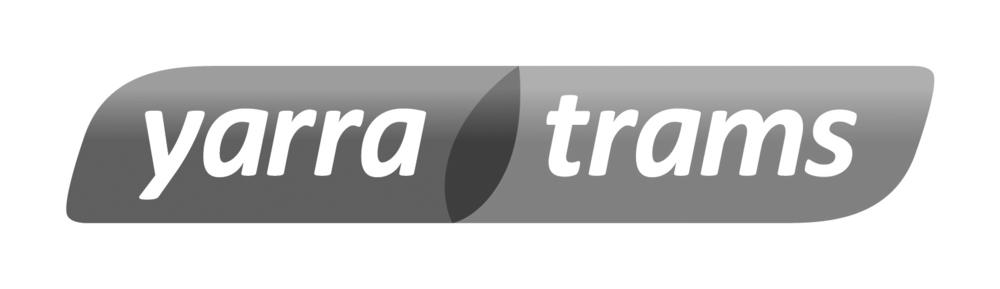 Yarra Trams - Film Festival Publicity & Video
