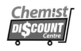 Chemist Discount Centre Online Shop Launch