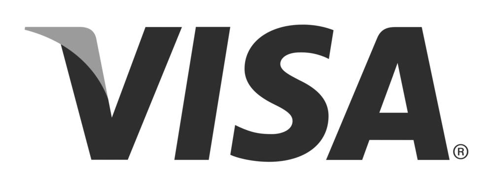 Visa_Inc._logo_BW copy.jpg