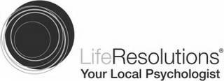 LRA Logo-1.jpg