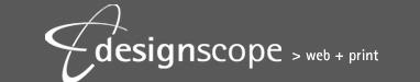 DesignscopeLogoa_ApprovedBW.jpg