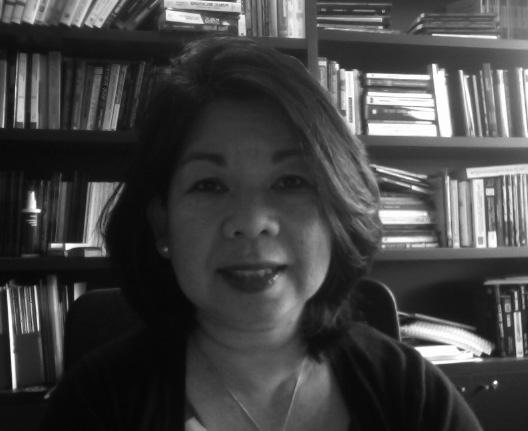 Marianne D. Sison, PhD, FPRIA
