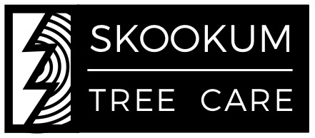 Skookum Tree Care