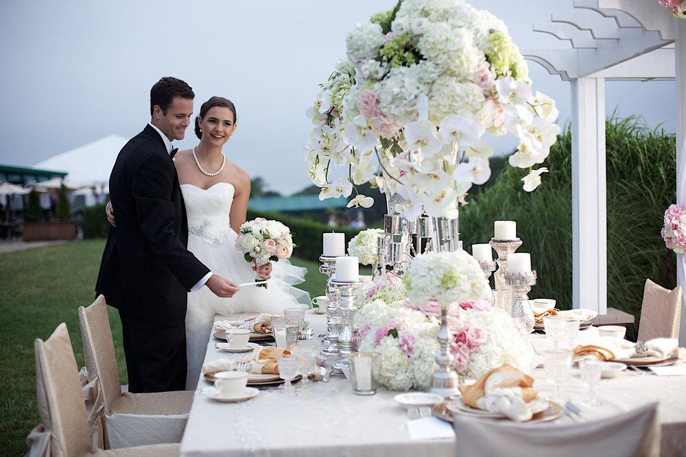 French Wedding Planner.jpg