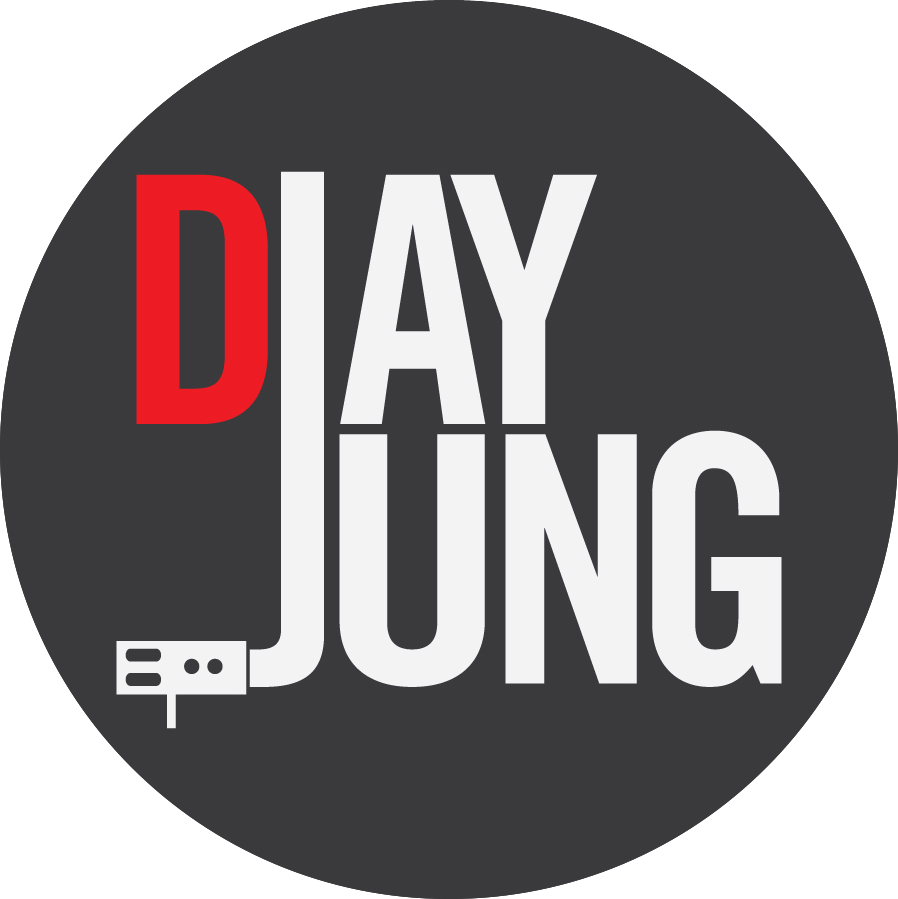 DJay Jung - The Elite Camp