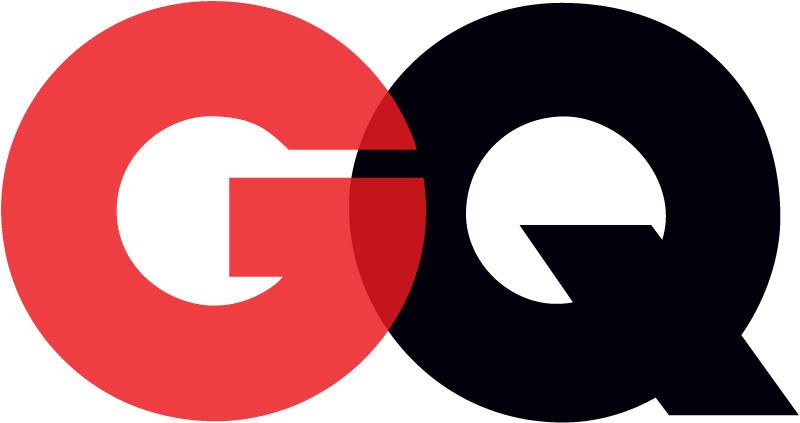 gq_logoredblack.jpg