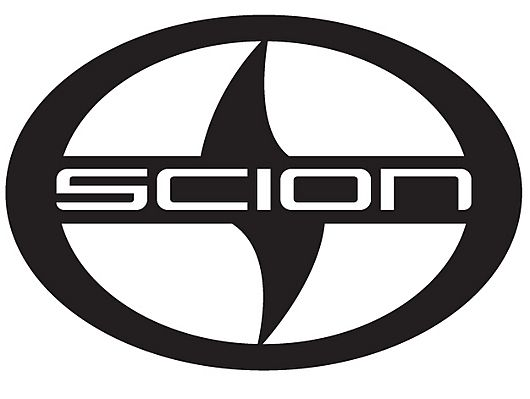Scion-logo-4.jpg
