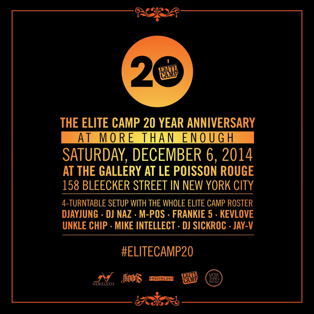Elitecamp20Flyer.jpg