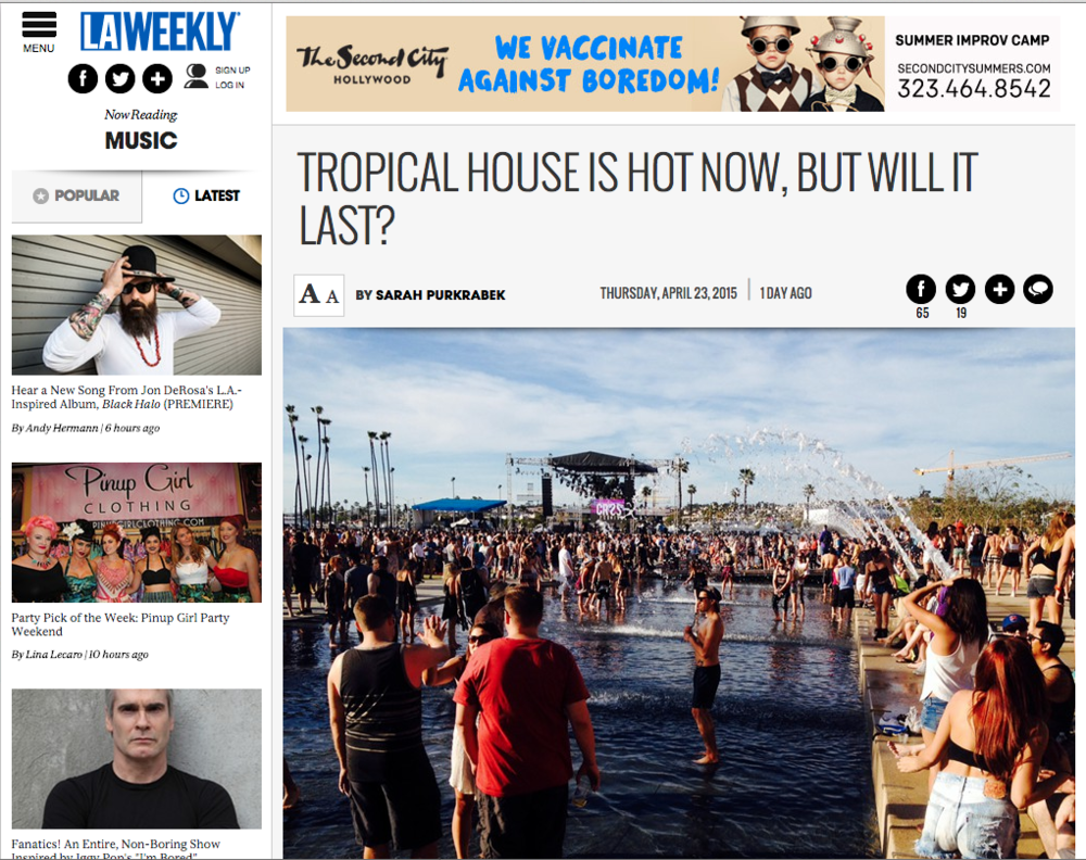 http://www.laweekly.com/music/tropical-house-is-hot-now-but-will-it-last-5504766