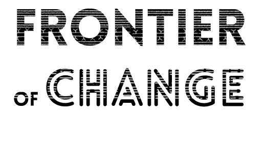 "In 2016, Josie produced ""Frontier of Change"" a multi experiential exhibit in Anchorage, Alaska that included one immersive soundwalk, an audio scavenger hunt with a short video and several sound-rich radio broadcasts that integrated the Hooke Verse. The project explored climate change in rural Alaska for ""Frontier of Change"", a project funded by ""Finding America"", a national initiative produced by AIR with the Corporation for Public Broadcasting. All content is finished and published for you to hear at Frontierofchange.org"