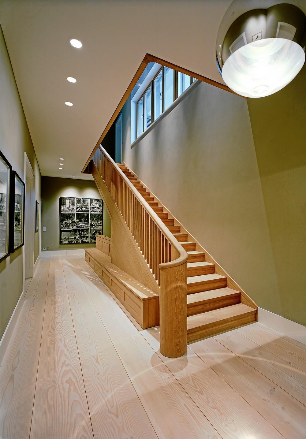 Treppenbau Aufleiter U0026 Roy