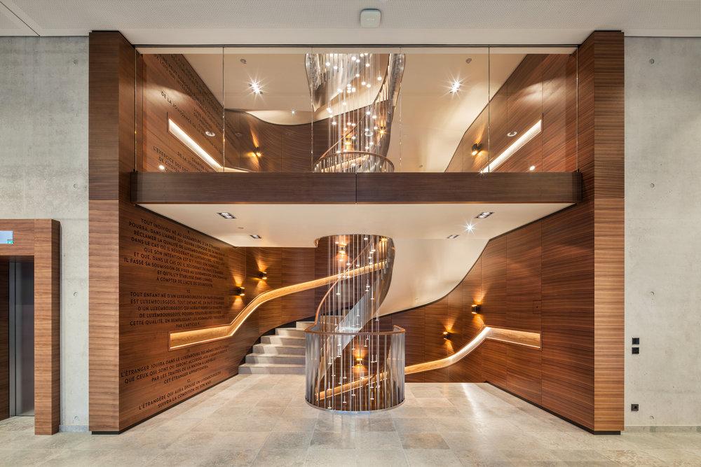 Perfekt SAAGE Treppen ...wir Machenu0027s Einfach.