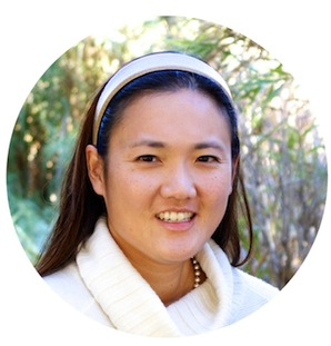 Dr. Monica Lee is an OB/GYN practicing with Kaiser Permanente in Panorama City & Santa Clarita, CA. Dr. Lee co-authored articles and chapters published medical journals and was awarded Los Angeles Magazine 'Super Doctor' 2013 in her field.