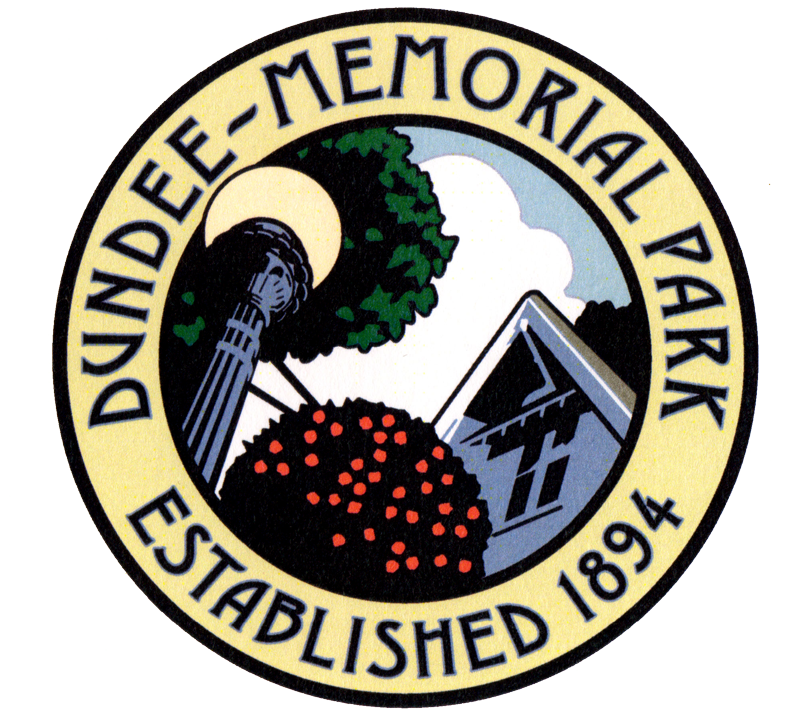 Dundee Memorial Park Association