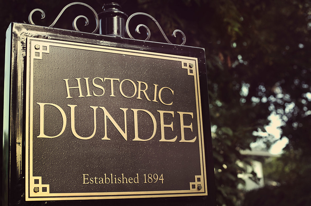 historic_dundee.jpg