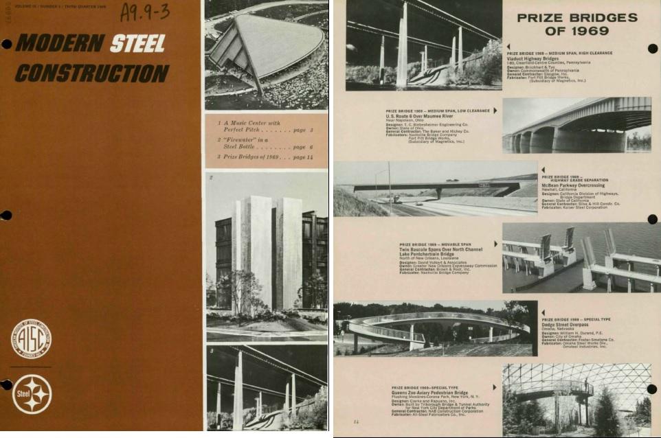 AISC 1969.jpg