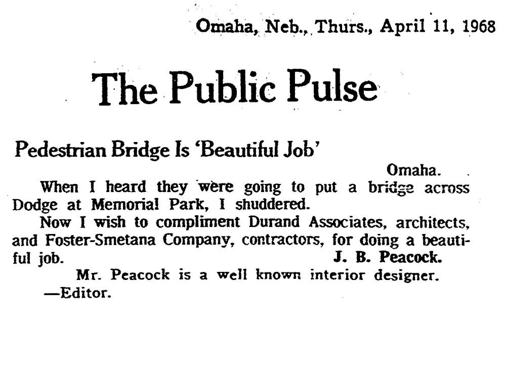 OWH Apr 11 1968.jpg