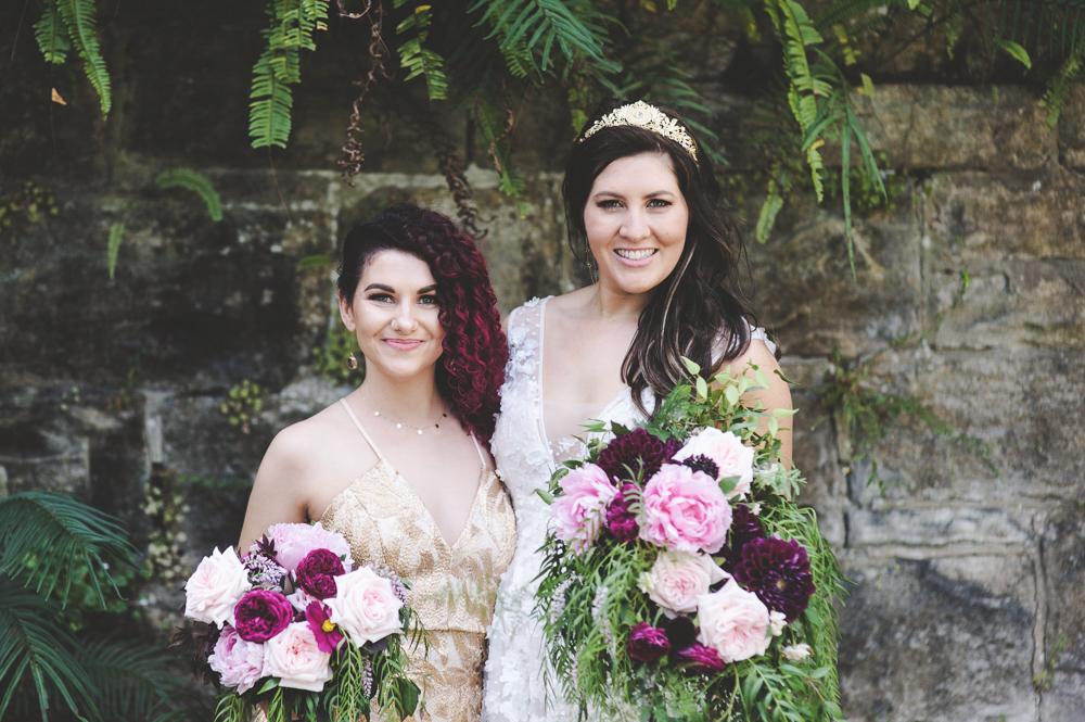 tg-holy-name-of-mary-parish-wedding-share-749.jpg
