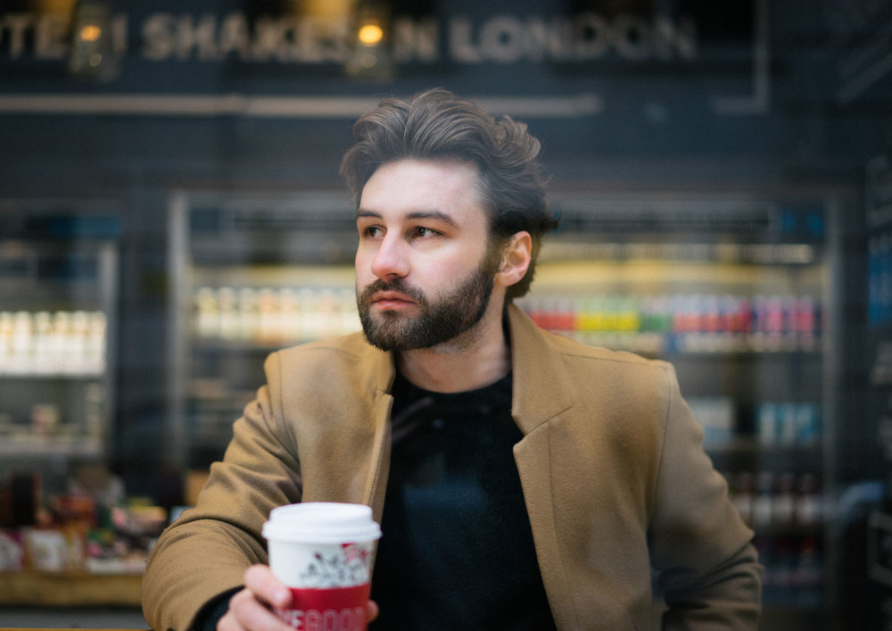 Coffeeshop-nadia-gomos.jpg