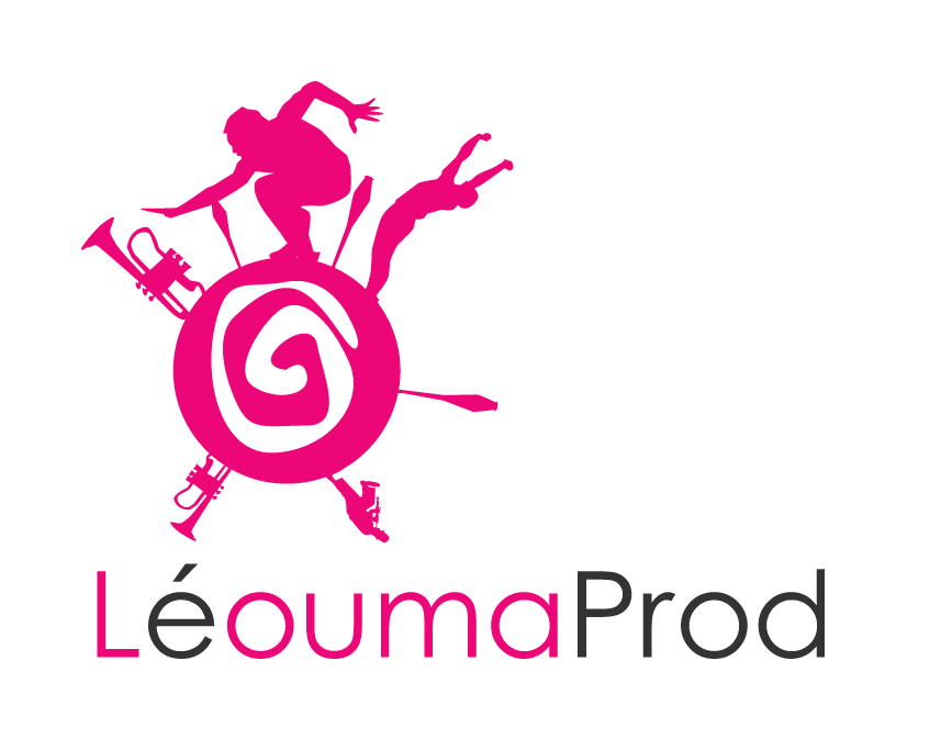 leoumaprod